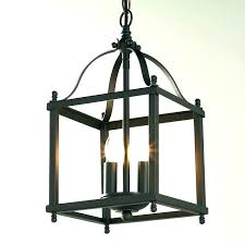 black lantern pendant light black lantern chandelier votejune5org large black lantern pendant light