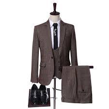 Su Zhou Elegant <b>Men Suits</b> Wedding Factory - Amazing prodcuts ...