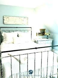painting bedroom furniture guest ideas blue paint spare colour best antique pain painting bedroom furniture