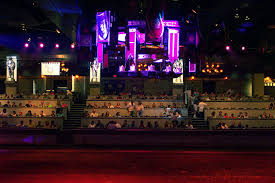 Tournament Of Kings Show Reviews Preview Exploring Las Vegas