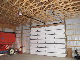 33 12 x 14 garage door 40 w x 60 l x 16 4 h id