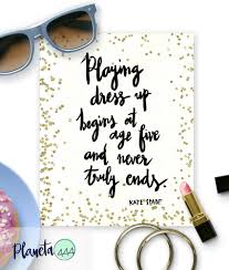 Kate Spade Sparkle Quotes Daily Motivational Quotes