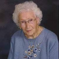 Leona Lehman Obituary - Death Notice and Service Information