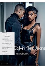 calvin klein s fall denim ads redefine the meaning of sex sells  photo mario sorrenti photo mario sorrenti calvin klein jeans