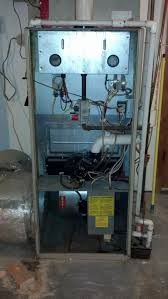 wiring diagram for york furnace wiring image york gas furnace wiring diagram the wiring diagram on wiring diagram for york furnace