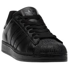 adidas shoes superstar black. adidas consortium x kasina superstar 80s (white \u0026 core black) end adidas shoes black l