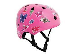 design your own helmet by sfr essentials balance boards