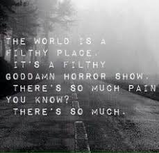 Ahs Quotes Gorgeous American Horror Story IPhone Wallpaper Quotes Pinterest