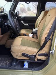 best jeep wrangler seat covers fresh seat cover options what are you running page