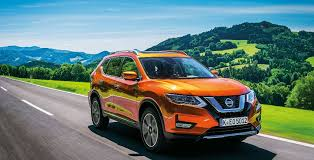 2018 nissan kicks review. unique review supplied inside 2018 nissan kicks review