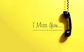 i miss you jpg