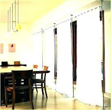 Diy Hanging Room Divider Hanging Room Dividers Divider Panels Ceiling  Charming Light With On Curtain Diy