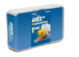 Laundry Detergent Vending Machines Impressive Ares Liquid Coin Laundry Detergent Vend Size 4848 Oz Blue Ares
