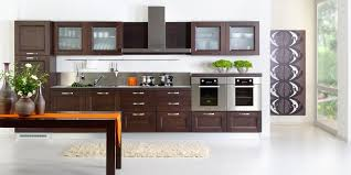 Classic And Modern Kitchens Dialog Kitchens