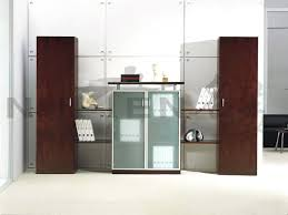 office cupboard designs. Inspirations For Office Ideas Categories Cupboard Designs C