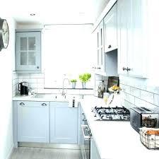 u shaped kitchen designs layouts kitchen design l shaped layout l shaped bathroom layout kitchen design