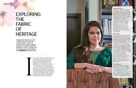 Ritu Seksaria Designer