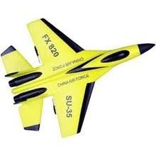 <b>Радиоуправляемые самолеты</b>, купить по цене от 312 руб в ...