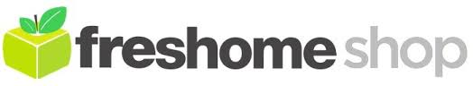 freshome shop the best home products around the web