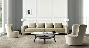 italian furniture manufacturers. Perfect Manufacturers Modern Italian Furniture Brands Bewitching Design And  You Need To Know The Style Throughout Italian Furniture Manufacturers A