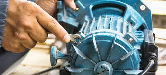 motor rewinding best practices and tips