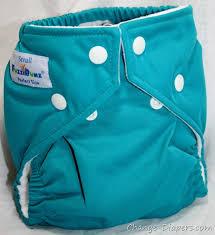 Fuzzibunz Medium Size Chart Fuzzibunz Perfect Size Diapers