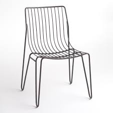Cool Outdoor Restaurant Chairs On Fabulous Furniture Decoration Room H58f  With Cool Restaurant Chairs R11