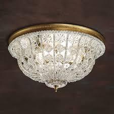 7529 belsito ceiling light