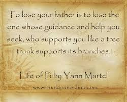 Loss Of Father Quotes 36 Amazing Losing Father Quote Image Book Quotes Hub