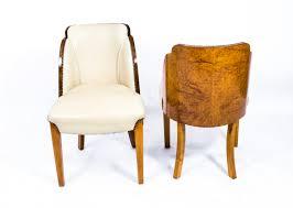 vintage art deco furniture. 07006antiqueartdecodiningtable6cloudback vintage art deco furniture m