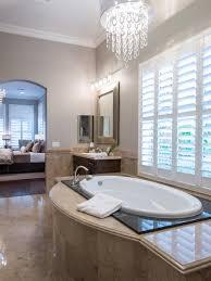 outdoor captivating master bathroom chandelier 11 1416534728008 captivating master bathroom chandelier 11 1416534728008