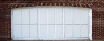 full size of garage garage door won t close tension garage door won