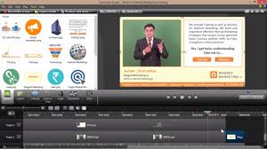 how to create a video how to make video tutorial youtube marketing in hindi by viral