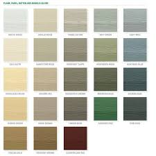 lowes interior paint colorsBest 25 Lowes ideas on Pinterest  Beach fire pits Easy fire pit