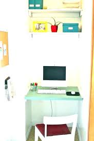 home office cool office. Interesting Office Home Office Decorating Tips Cool Wonderful Small Space Ideas Work Ide    Inside Home Office Cool