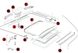 mk6 jetta wiring diagram 2012 vw tail light headlight stereo fuse 2012 vw jetta headlight wiring diagram stereo sunroof harness smart diagrams o schematic di mk6 speaker