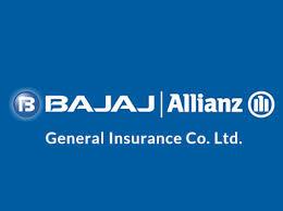 Bajaj Allianz Future Gain Ulip Plan
