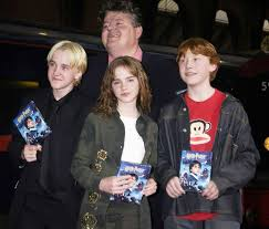 And two of our favourite hp pals are emma watson and tom felton. Everything We Know About Tom Felton And Emma Watson S Relationship