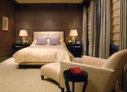 Luxury Small Bedroom Designs Luxury Bedroom Decor Ideas For Small Rooms Greenvirals Style