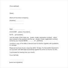 complaint letters write a complaint letter template funny  complaint letters sample letters to write a complaint letter to a superior complaint letters samples pdf