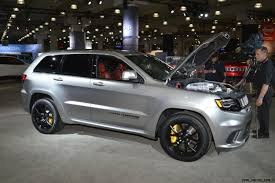 2018 jeep grand cherokee srt. plain 2018 inside 2018 jeep grand cherokee srt t