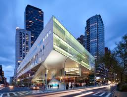 Image result for juilliard images