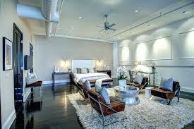 large master bedroom design ideas large bedroom design classy large bedroom design home plans design ideas