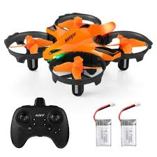 <b>helifar H803 Mini Drone</b> Gesture Control Infrared Obstacle ...
