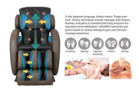 massage chair brands. kahuna massage chair lm6800 full photo brands o