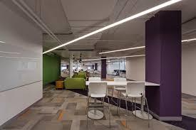 hi tech office. Hi Tech Office C