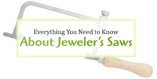 Jewelry Making Article Everything You Need To Know About