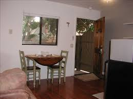 olde solana beach cottage al the convection microwave oven and dishwasher make meals a