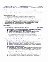 Freelance Writing Resume Samples Awesome Writer Resume Examplesgreat
