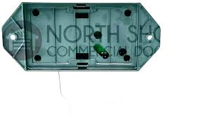 decorating ideas for small bedrooms genie type 1 garage door opener remote control 3 not working